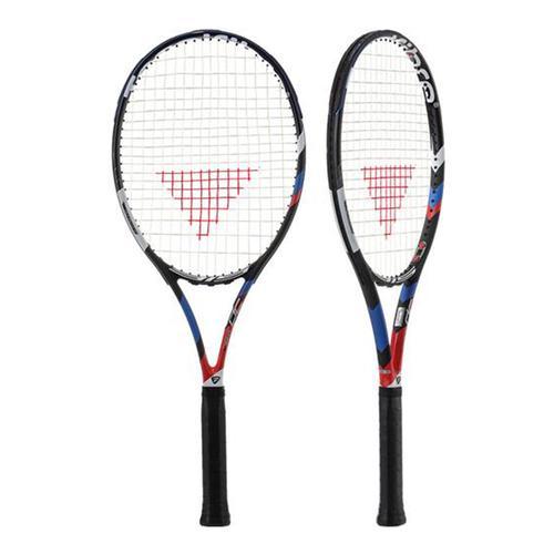 Tecnifibre T.Fight 315 DC Tennis Racquet
