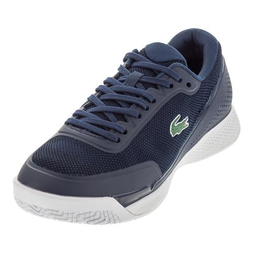 Women's Lt Pro 117 Tennis Shoes Navy