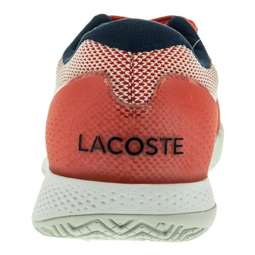e6a7e405729d Women s Lt Pro 117 Tennis Shoes Red And Navy. Zoom. Hover to zoom click to  enlarge. 360 View