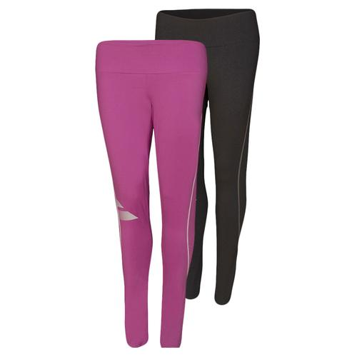 Women's Core Tennis Tight
