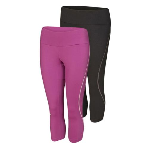 Women's Core Tennis Legging