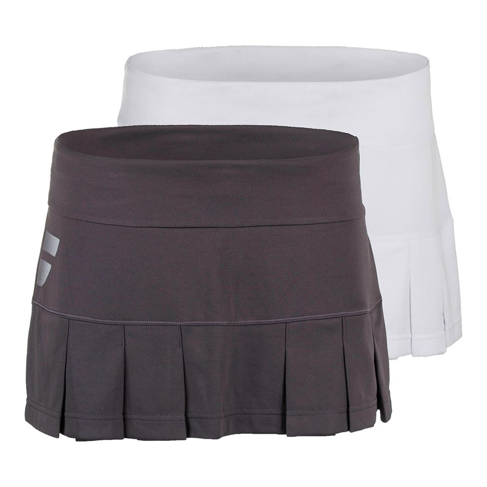 Women's Core Tennis Skirt