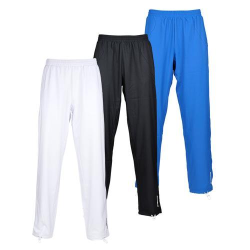 Men's Core Tennis Pant