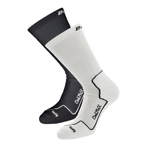 Men's Team Single Tennis Socks