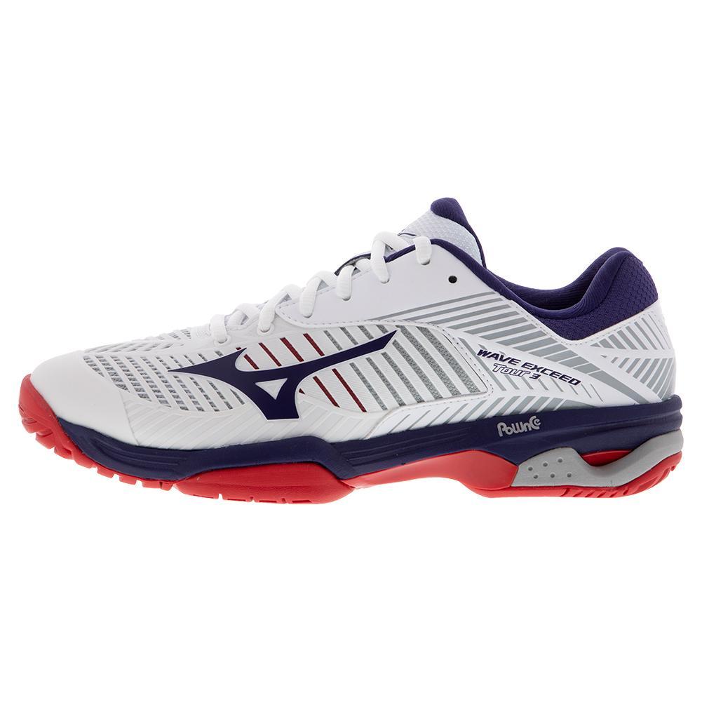 mizuno mens running shoes size 9 youth girl girls�