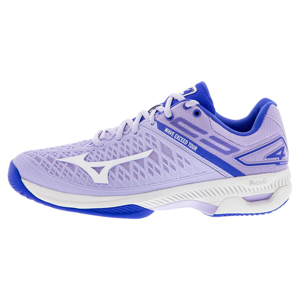 mizuno womens volleyball shoes size 8 x 4 high graphic photos