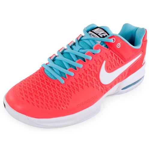 buy the nike s air max cage tennis shoe