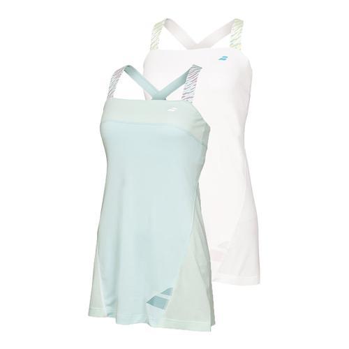 Women's Performance Tennis Dress