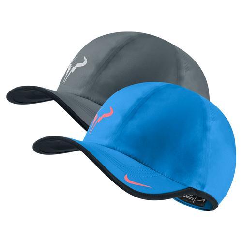 Men's Rafa Bull Logo 2.0 Tennis Cap