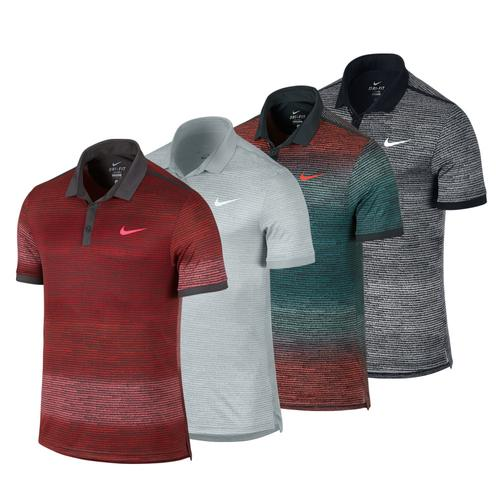 Nike Tennis Polo Shirt Tennis Polo Nike Mens