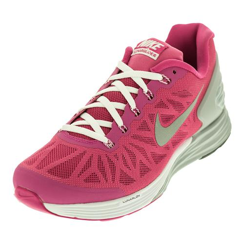tennis express nike lunarglide 6 running shoes