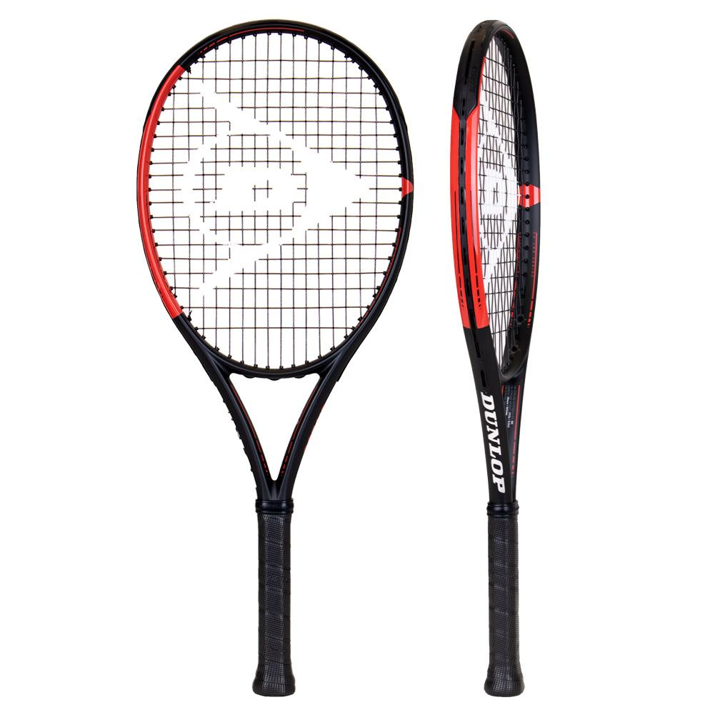 Cx 200 26 Junior Tennis Racquet