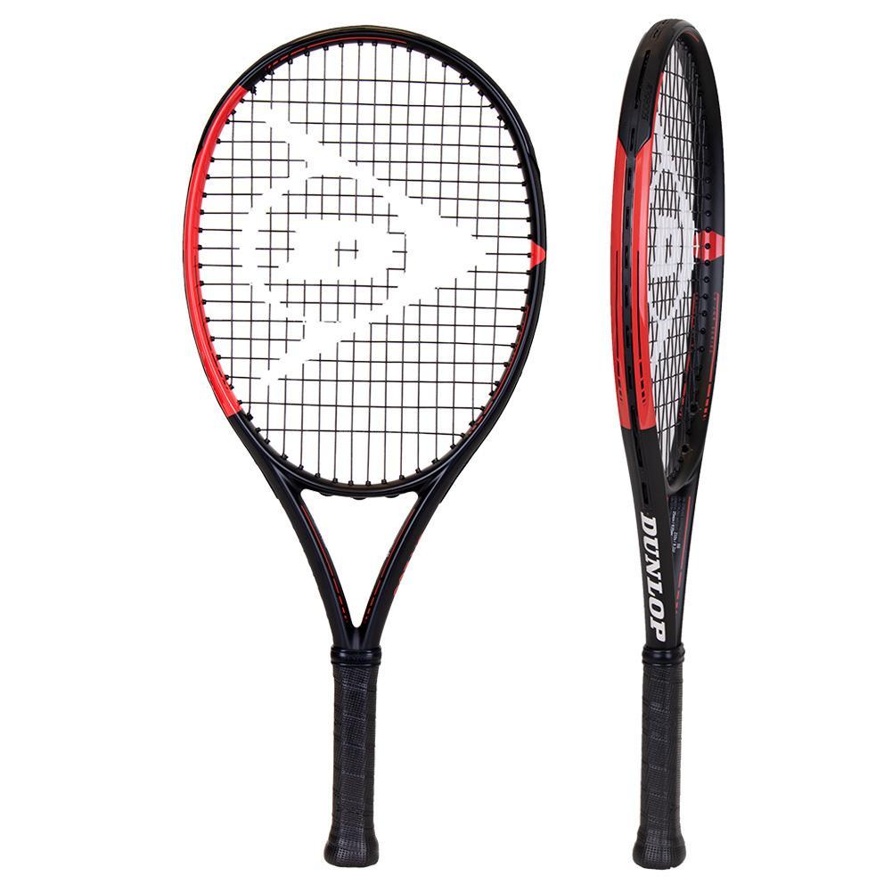 Cx 200 25 Junior Tennis Racquet