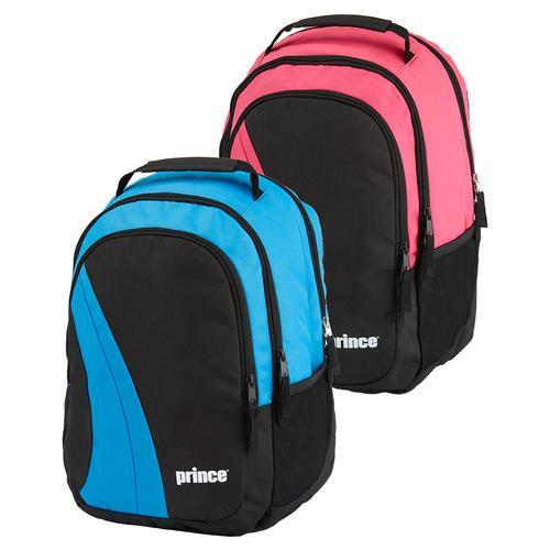 Club Tennis Backpack