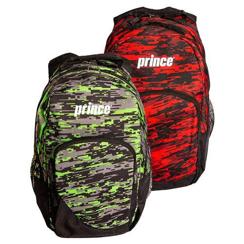 Team Tennis Backpack