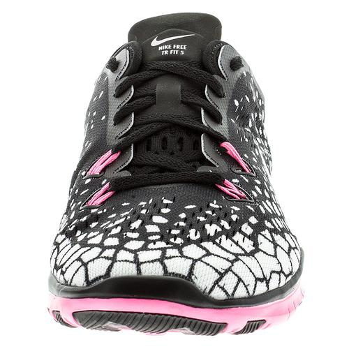 59bb41d9eac4 360 View. Description  Customer Reviews  Tennis Express Reviews  Weights.  Description. The Nike Women s Free 5.0 TR ...