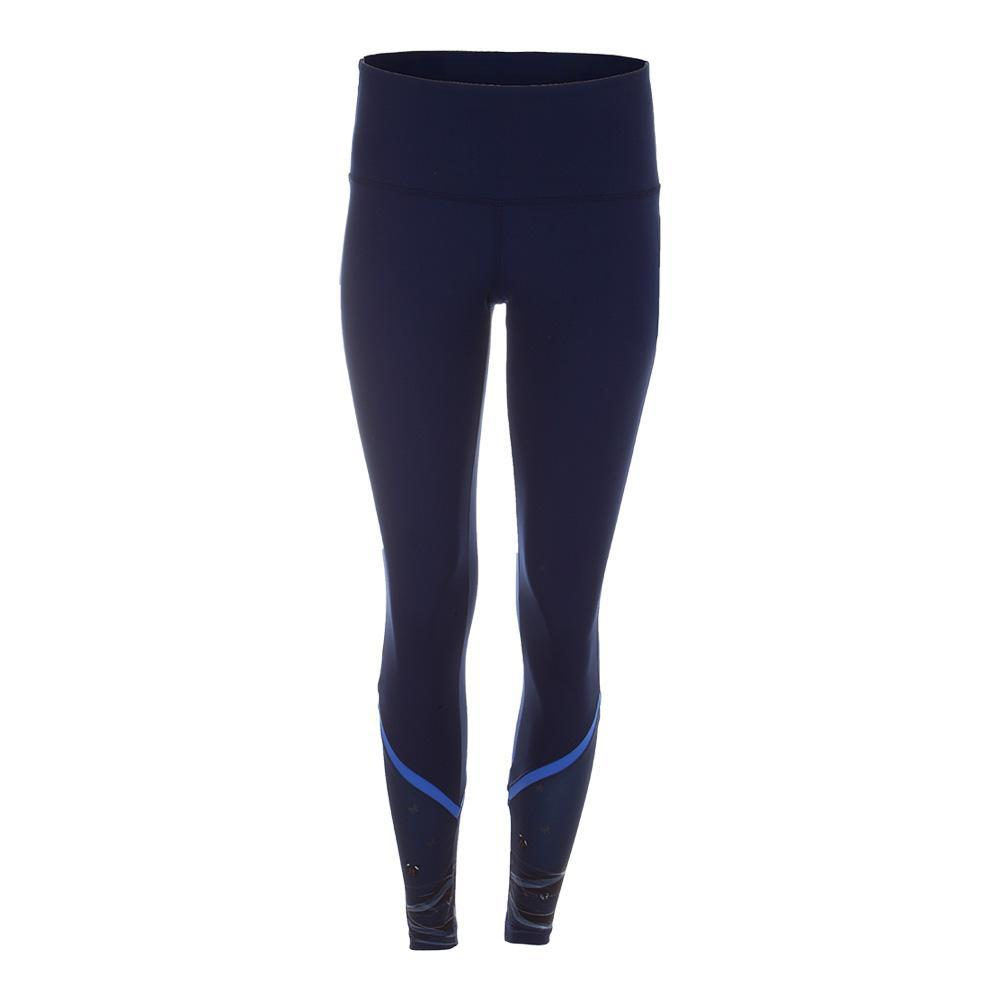 Women's Leoh Tennis Legging Storm