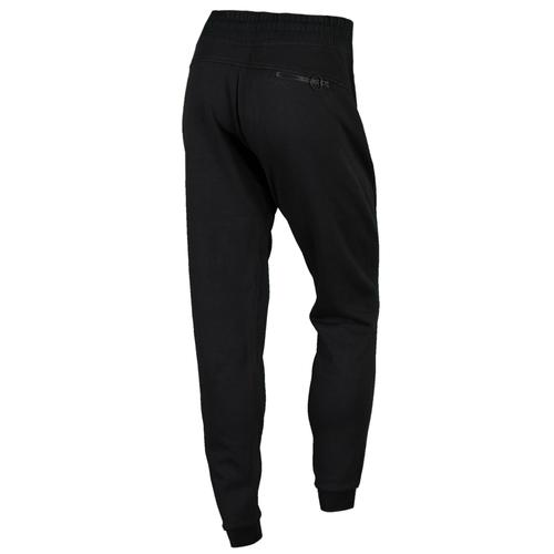 Innovative Nike Women39s Classic Fleece Sweat Warm Up Pants  EBay