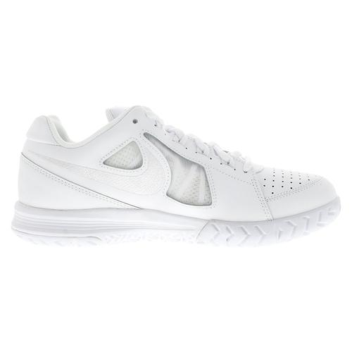 d56fa6188be9 Women s Air Vapor Ace Tennis Shoes White. Zoom. Hover to zoom click to  enlarge. Description ...