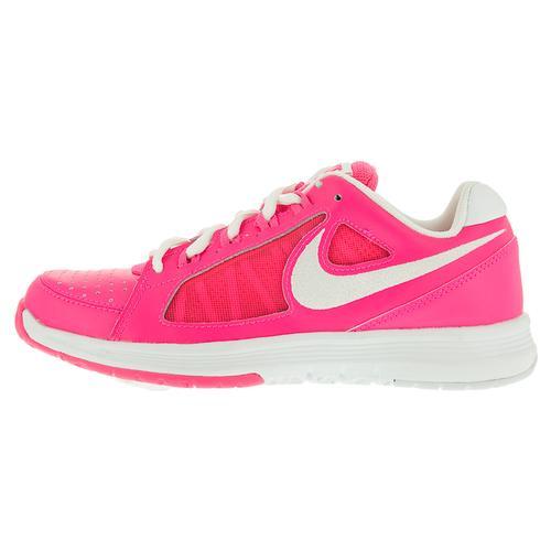 tennis express nike s air vapor ace tennis shoes