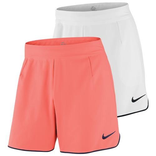 Men's Court Flex Tennis Short