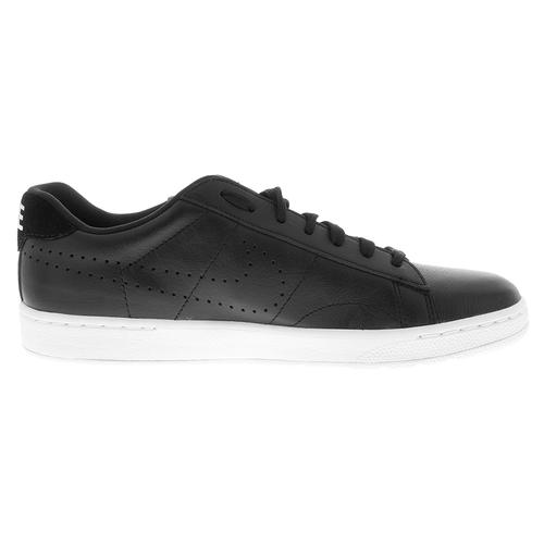 tennis express nike mens classic ultra leather tennis