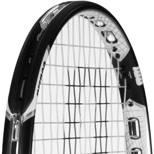 Tennis Now Gear Review  EXO3 Warrior Diverts From Its Origins ... 0cf0a36516d4d