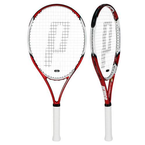 Exo3 Hornet 110 Tennis Racquet