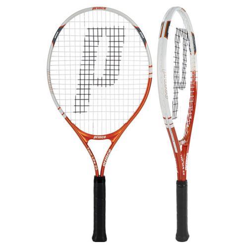 Tour Lite 25 Junior Tennis Racquet