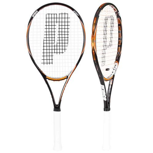 Exo3 Tour Esp Tennis Racquet