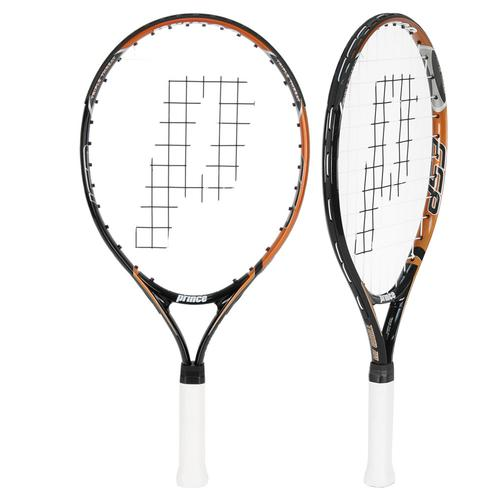 Tour 21 Junior Tennis Racquet
