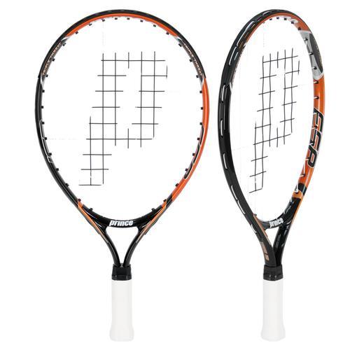 Tour 19 Junior Tennis Racquet