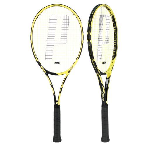 Tour 95 Tennis Racquet