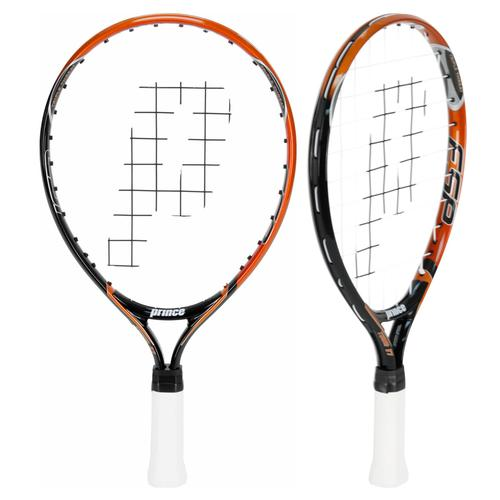 Tour 17 Junior Tennis Racquet