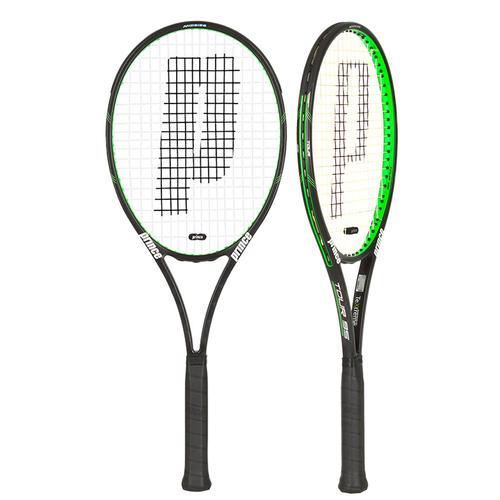 Textreme Tour 95 Tennis Racquet