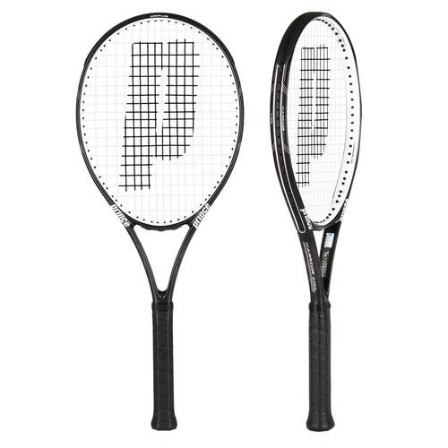 Textreme Warrior 100l Tennis Racquet