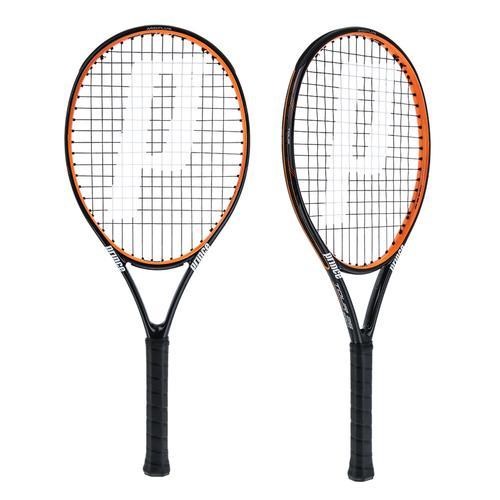 2016 Tour Elite 26 Junior Tennis Racquet