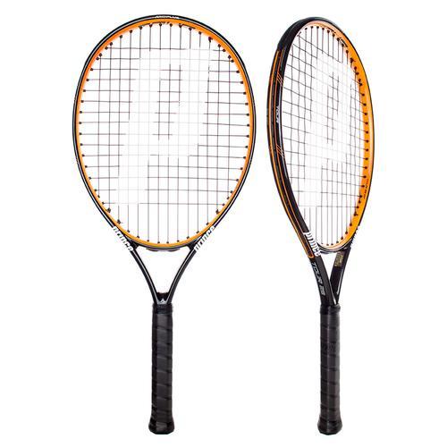 2016 Tour Elite 25 Junior Tennis Racquet
