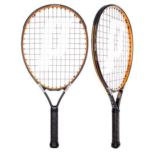 2016 Tour Elite 21 Junior Tennis Racquet