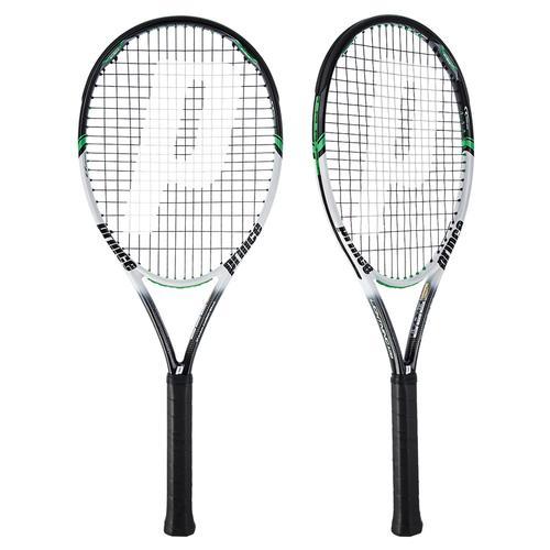 Lightning 100 Tennis Racquet