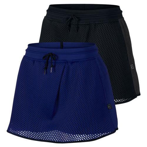 Women's Court 11.75 Inch Tennis Skort