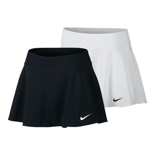 Women's Court 13 Inch Tennis Skirt