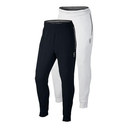Men's Court Baseline Tennis Pant