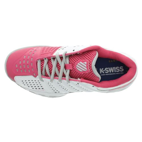 tennis express k swiss juniors bigshot light 2 5 tennis