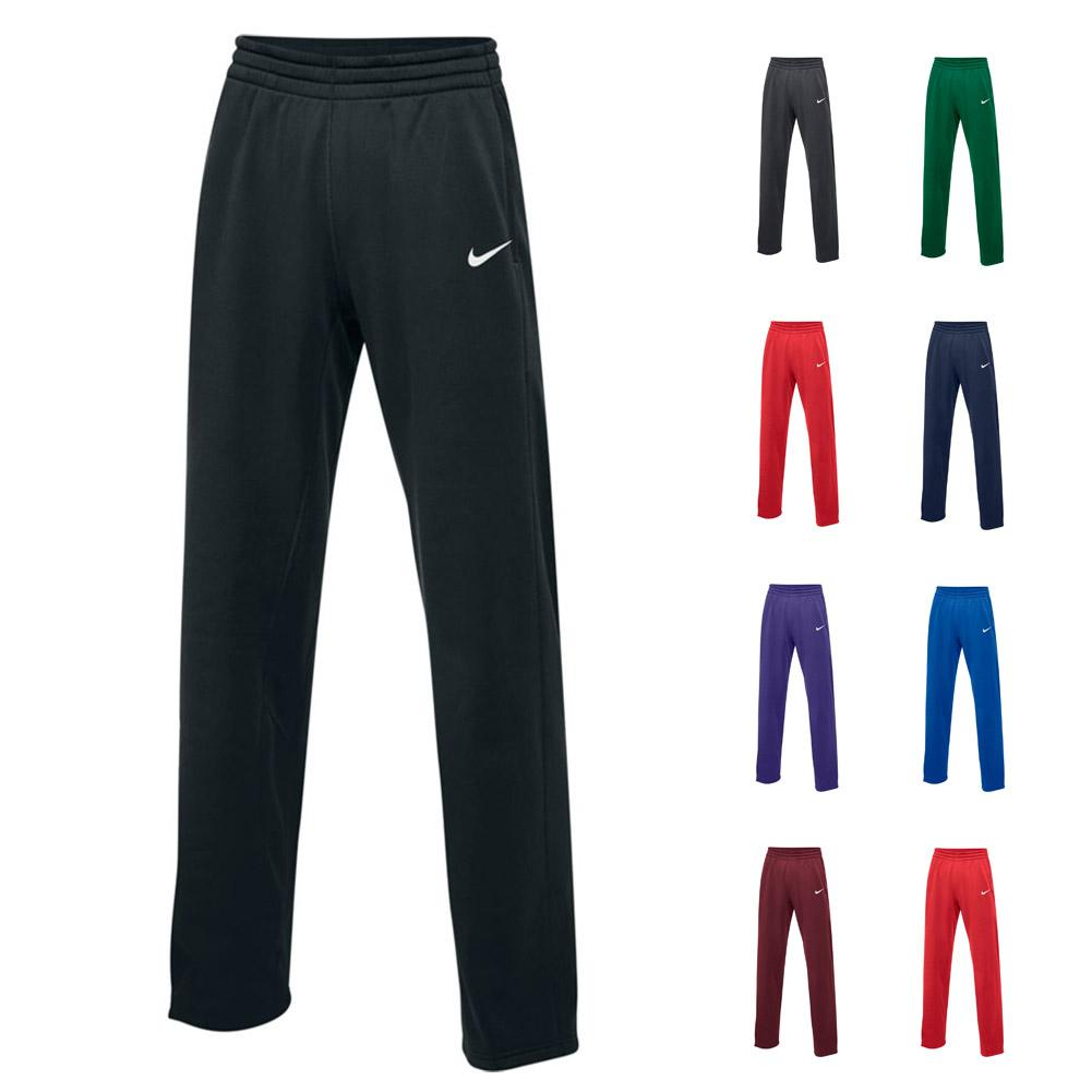 Women's Therma Training Pants