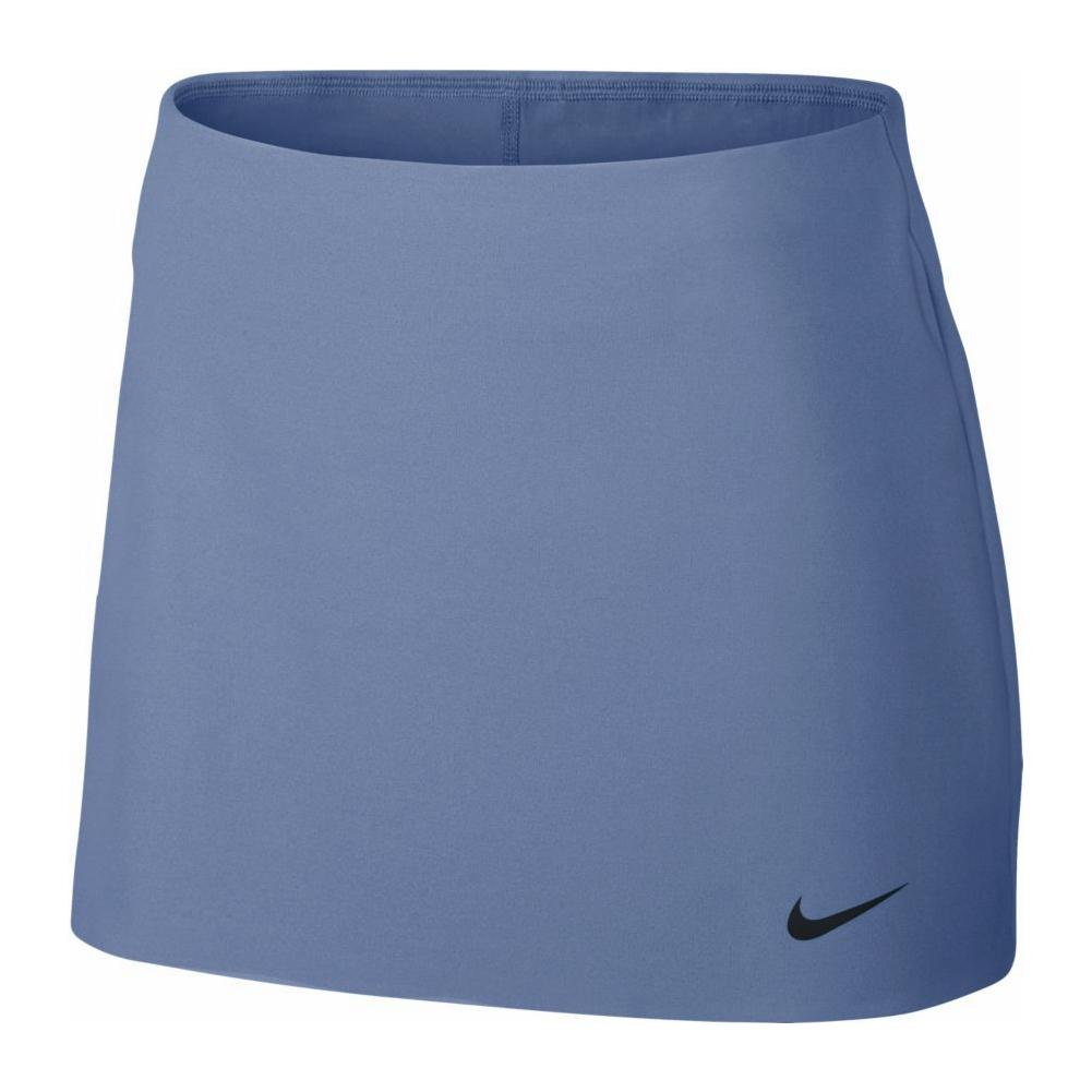 69aae0e701 Hover to zoom click to enlarge. Women`s Tall Court Power Spin Tennis Skort  306_RAINFOREST