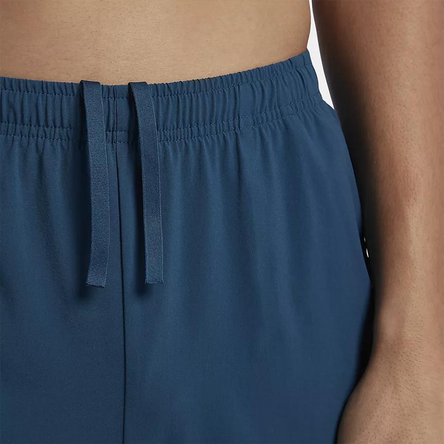 5be46c30695a3 Men s Court Flex Tennis Pant Blue Force. Zoom. Hover to zoom click to  enlarge. Description ...