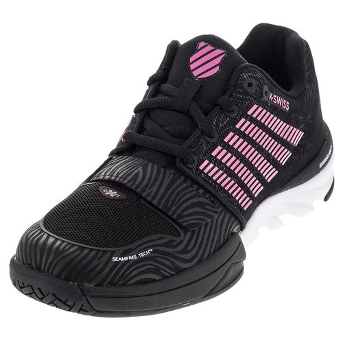 Women's X Court Tennis Shoes