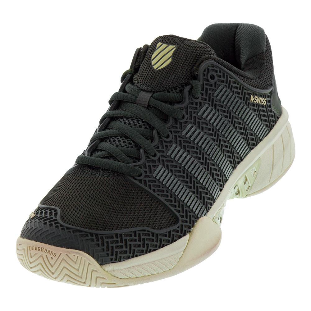 K Swiss Women S Special Edition Hypercourt Express Tennis Shoes