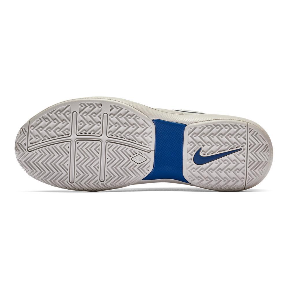 eed7b2dbfa009 Nike Men's Air Zoom Prestige | Men's Nike Prestige Tennis Shoes ...